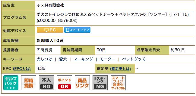 ドッグフードの広告-01
