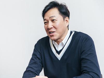 川合俊一(株式投資)
