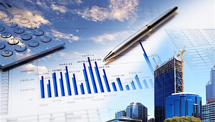 不動産投資を少額から始められる「ownersbook」!初心者でもリスクなし!