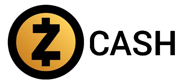 仮想通貨ジーキャッシュ