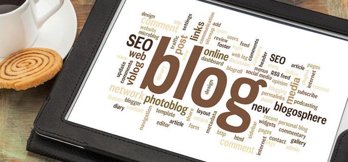 ブログ30記事目の運営報告!約1ヶ月が経過した時点のアクセス数の推移とアフィリエイト報酬について