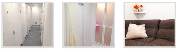 札幌店のチャットルーム01