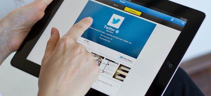 SNS副業は詐欺?ツイッターやインスタグラムで「儲かる、簡単、お小遣い稼ぎ」と言うアカウントには要注意