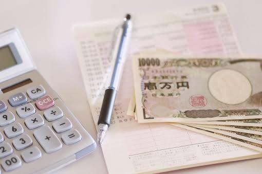 テレフォンレディの最大時給は5,000円以上!