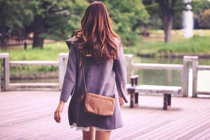 女性の高額アルバイトは風俗以外にもある!月○○万円楽に稼げるバイトを紹介!