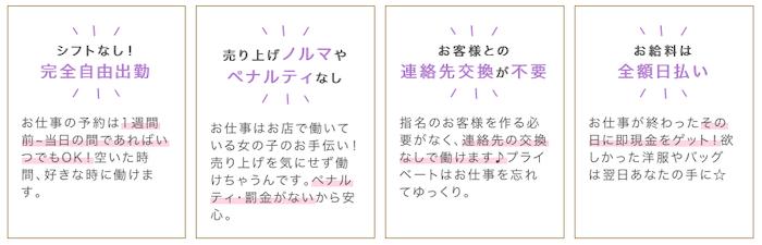 TRY18(トライ18)