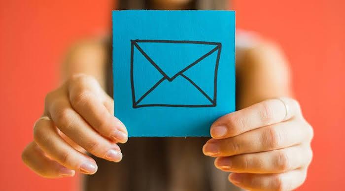 良いメールレディの求人の探し方