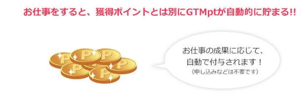 GTMptについて