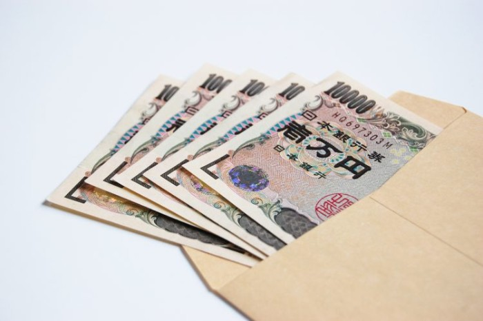 シングルマザーでもチャットレディで月に100万円以上稼いでいる人はたくさんいる